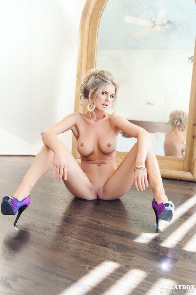 top 40 fotos de mulheres gostosas nuas d6edd11d083b10e7f702dea448bf0dc3 - Top 40 Fotos de mulheres gostosas nuas