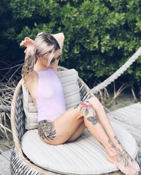 fotos de mulheres tatuadas gostosas 1a9a8cebebc24bb747e0d064aeada06a - Fotos de mulheres tatuadas gostosas