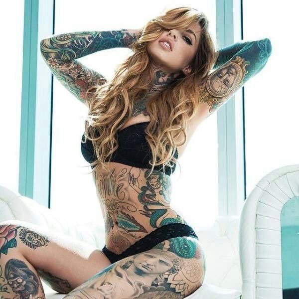 fotos de mulheres tatuadas gostosas 358ff7ac1a4f63e4070baeb6b1d579ea - Fotos de mulheres tatuadas gostosas