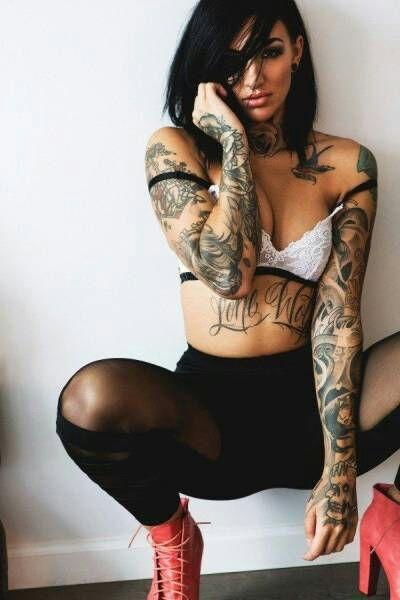 fotos de mulheres tatuadas gostosas 41280a1c61fad5dea01408ec645f50a4 - Fotos de mulheres tatuadas gostosas