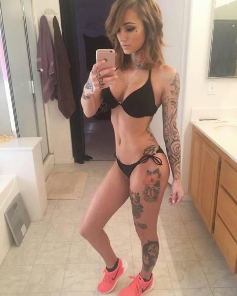 fotos de mulheres tatuadas gostosas 5065bd1a77e8c22a42f19a8a006de610 - Fotos de mulheres tatuadas gostosas
