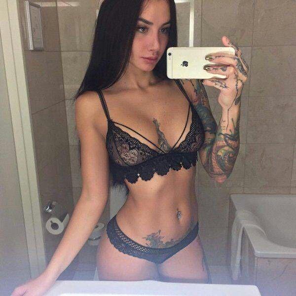 fotos de mulheres tatuadas gostosas 56e72e37e71599abab33f8b45e13d13f - Fotos de mulheres tatuadas gostosas