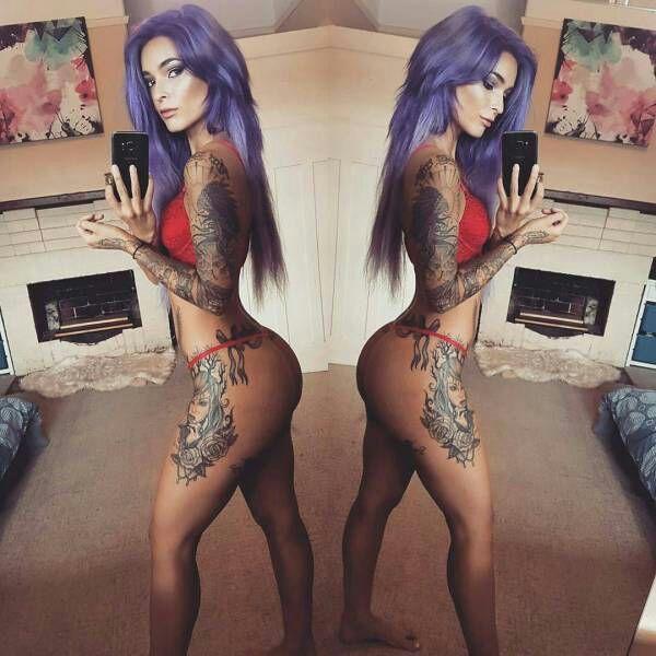 fotos de mulheres tatuadas gostosas 73762f912eed7f78a33f7e56c74a42da - Fotos de mulheres tatuadas gostosas