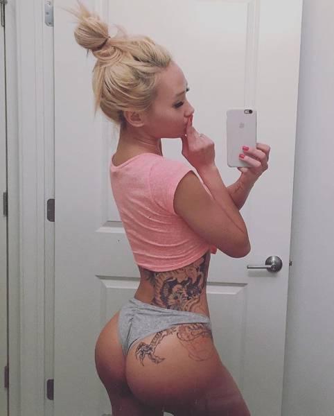 fotos de mulheres tatuadas gostosas 9d43ffaa90f22f4a4bea5633b36206fe - Fotos de mulheres tatuadas gostosas
