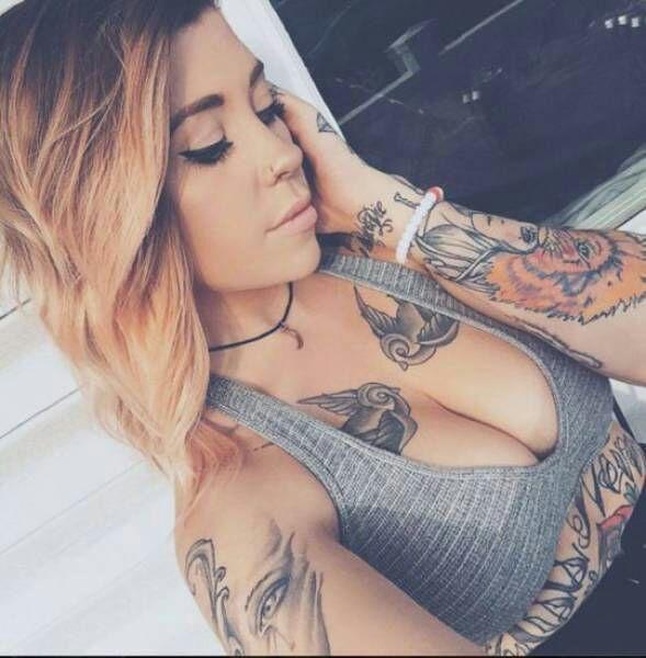 fotos de mulheres tatuadas gostosas a66737e141d6847b5794cce10712b9db - Fotos de mulheres tatuadas gostosas