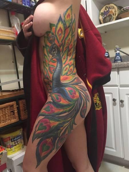 fotos de mulheres tatuadas gostosas bb5533c2a14bdb4ab2677f5af0eccb52 - Fotos de mulheres tatuadas gostosas