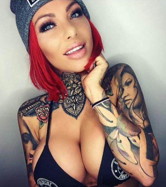 fotos de mulheres tatuadas gostosas c2261dcdea948ef7ca16012b35dcdae5 - Fotos de mulheres tatuadas gostosas