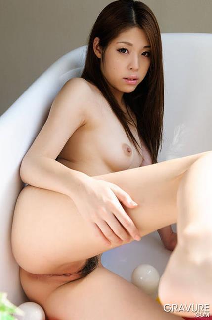 varias fotos de japonesas gostosas peladas d1795dbe979bdd1c9aafe6700d468167 - Várias fotos de Japonesas gostosas peladas