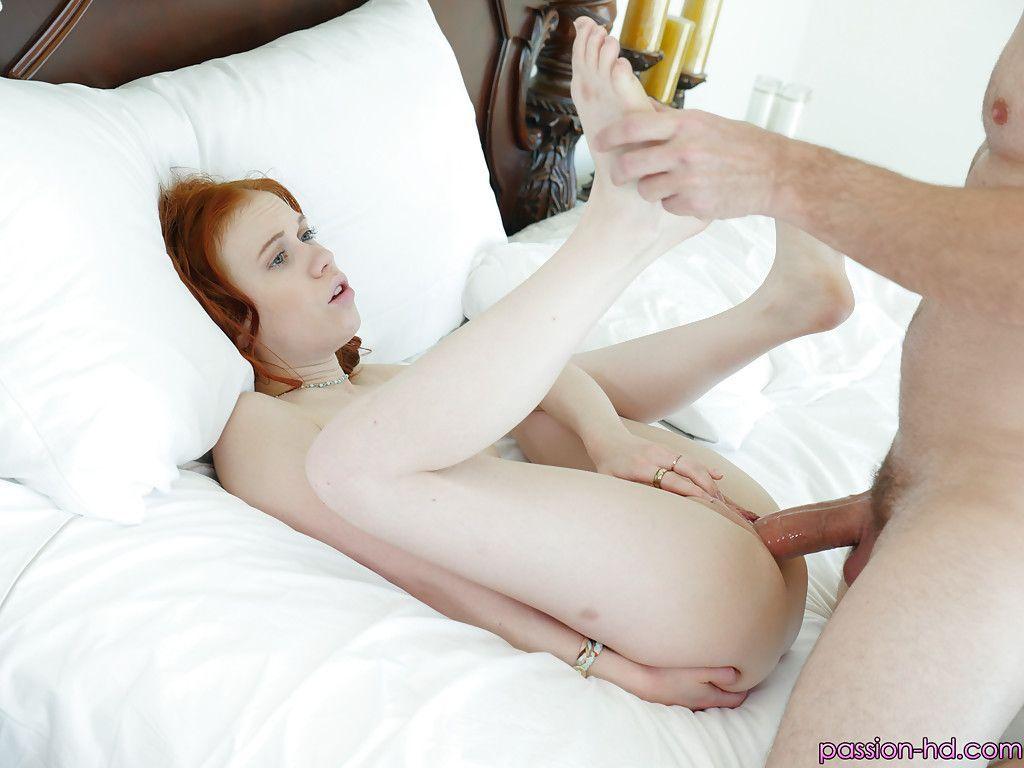 sexo com ninfeta ruivinha gostosa 62ba362d7913d73a06043cf4f27e0d03 - Sexo com ninfeta ruivinha gostosa