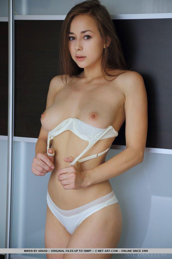 fotos de novinha gostosa pelada sensualizando 0af2bd810312d17a0b5114400d0b9822 - Fotos de novinha gostosa pelada sensualizando