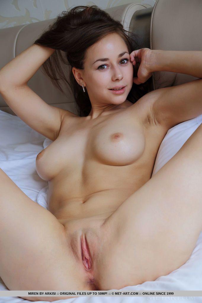 fotos de novinha gostosa pelada sensualizando ab0bfb7162258a1a36cad2f0ec88bc1b - Fotos de novinha gostosa pelada sensualizando
