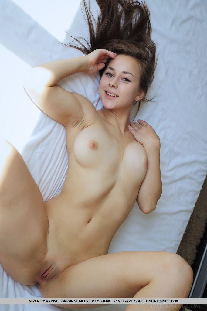 fotos de novinha gostosa pelada sensualizando d08fce28cc0216a855a1468ab1024ecb - Fotos de novinha gostosa pelada sensualizando
