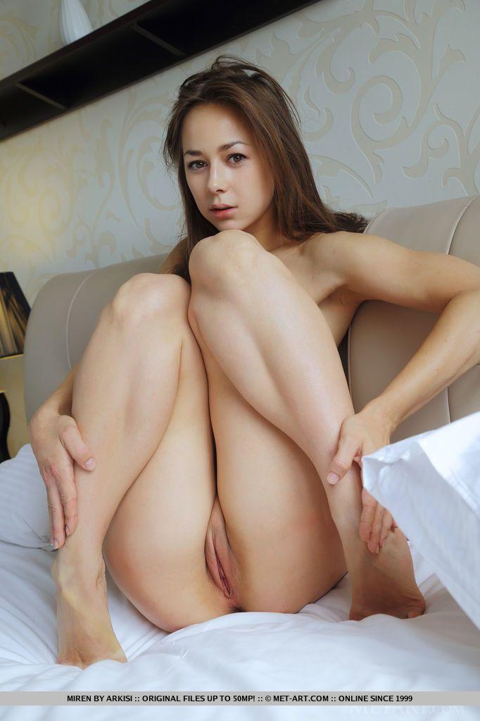 fotos de novinha gostosa pelada sensualizando d18ac47c2517debd930c737ce82096bd - Fotos de novinha gostosa pelada sensualizando