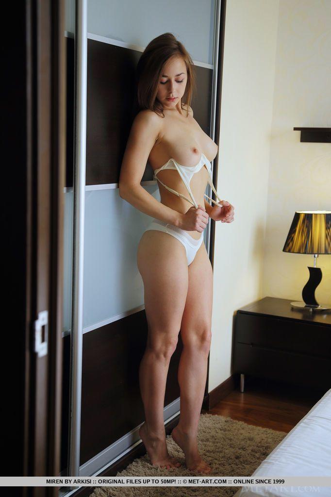 fotos de novinha gostosa pelada sensualizando d1e8039e9027ef0efa8053518a65a478 - Fotos de novinha gostosa pelada sensualizando