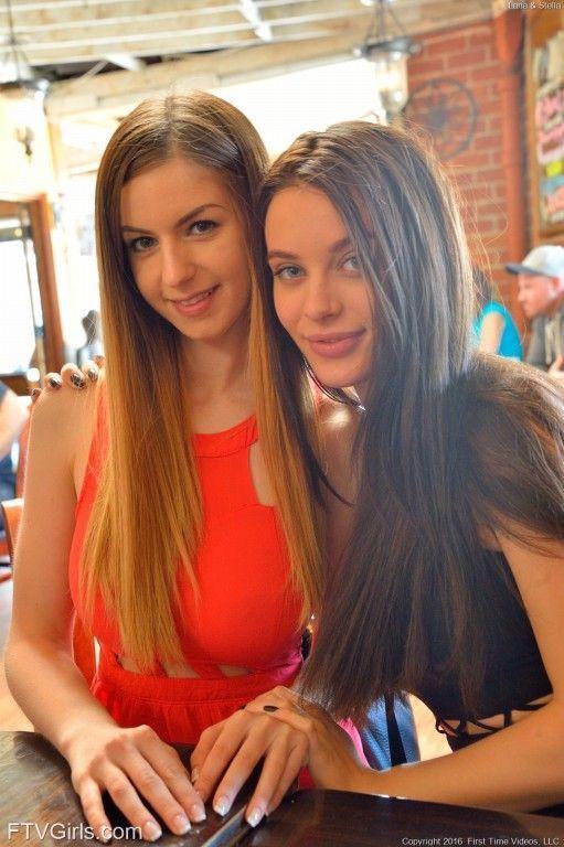 duas novinhas lesbicas brincando na putaria 6b98947b03201db8b99e59fe7fb61fa4 - Duas novinhas lésbicas brincando na putaria