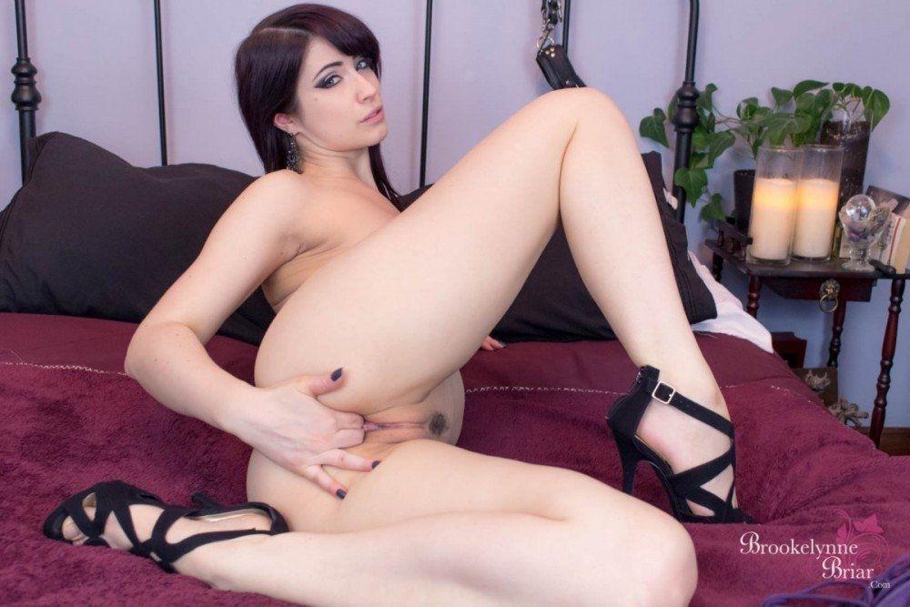 branquinha gostosa mostra seu corpo sensual 8910983d36c999a9ae45bdd3beafe771 - Branquinha gostosa mostra seu corpo sensual