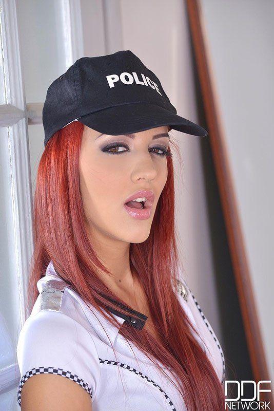 gostosa com fantasia de policial sexy shop 3da77be7593ebdec7ad9aaad8eef5fcd - Gostosa com fantasia de policial sexy shop