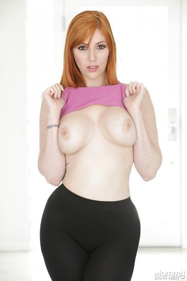 ruiva linda mostra sua buceta peladinha em nudes 29180fce09fec9aefb5ec638b75fcf54 - Ruiva linda mostra sua buceta peladinha em nudes