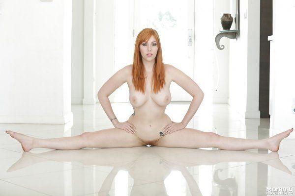 ruiva linda mostra sua buceta peladinha em nudes 84140d60115925b1947cbcddc3995ee5 - Ruiva linda mostra sua buceta peladinha em nudes