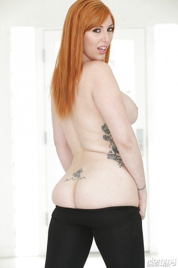 ruiva linda mostra sua buceta peladinha em nudes b7f2e13bf1235d043bcfc7af7f5ed8dd - Ruiva linda mostra sua buceta peladinha em nudes