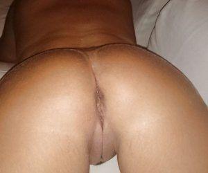 Sexo amador com esposa rabuda gostosa