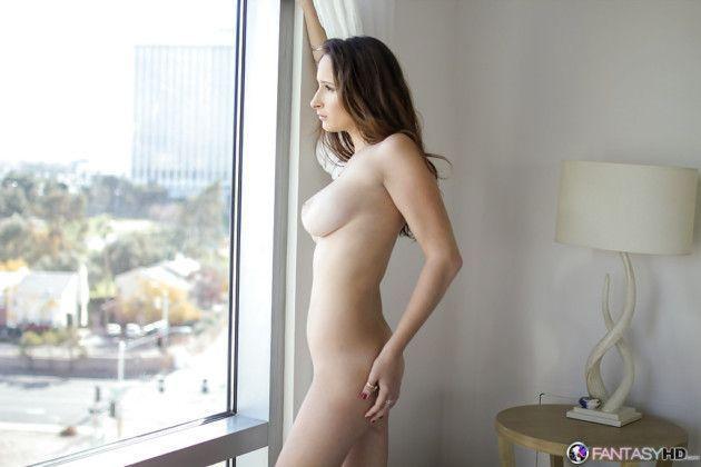 fotos de mulher gostosa nua sensualizando 1b4ec9a5629d9bfd40539f5ebd0de8f3 - Fotos de mulher gostosa nua sensualizando