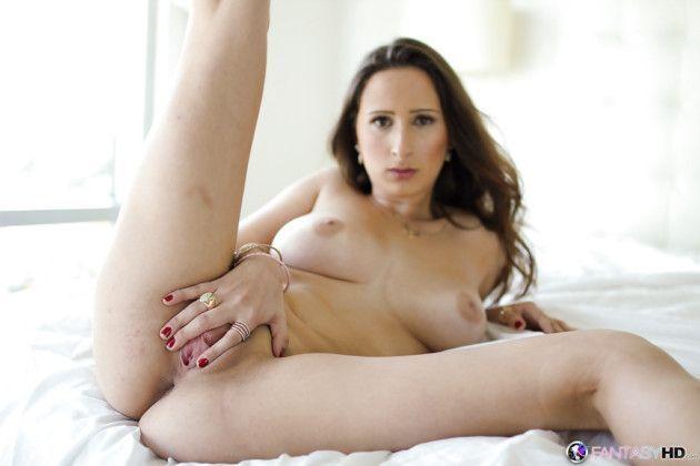 fotos de mulher gostosa nua sensualizando 36aaf89d81b6b4a2f88833e397e74532 - Fotos de mulher gostosa nua sensualizando