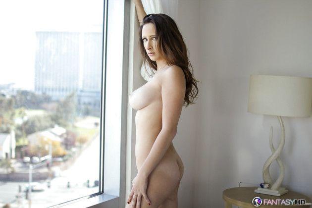 fotos de mulher gostosa nua sensualizando 496eef92164362e8bcdf7f91b1743b01 - Fotos de mulher gostosa nua sensualizando