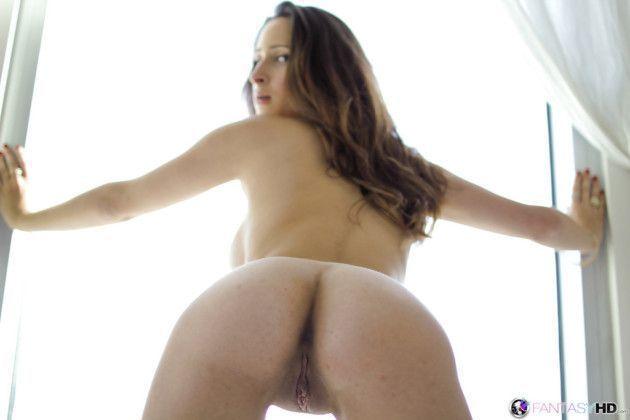 fotos de mulher gostosa nua sensualizando 93fa379314472baa8fdd1ab4d94a9522 - Fotos de mulher gostosa nua sensualizando
