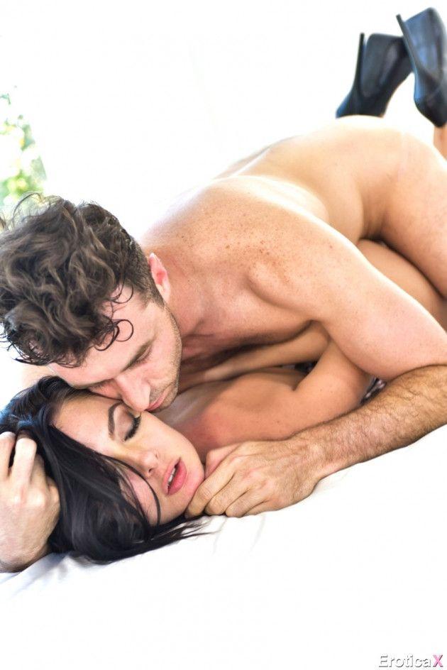 morena ninfeta deu a buceta em porno quente 42155e3f76e18dc33bfd3cd34f2b7f49 - Morena ninfeta deu a buceta em pornô quente