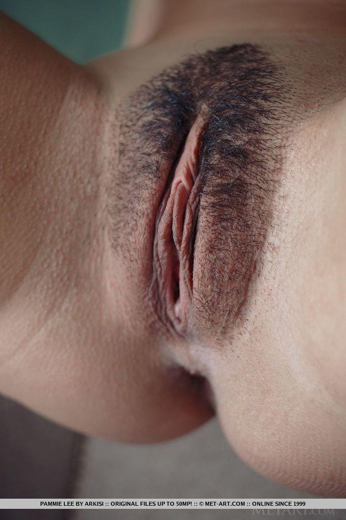 buceta cabeluda e gostosa da morena devassa bf9c75d701583a7ecd310a1444db722d - Buceta cabeluda e gostosa da morena devassa