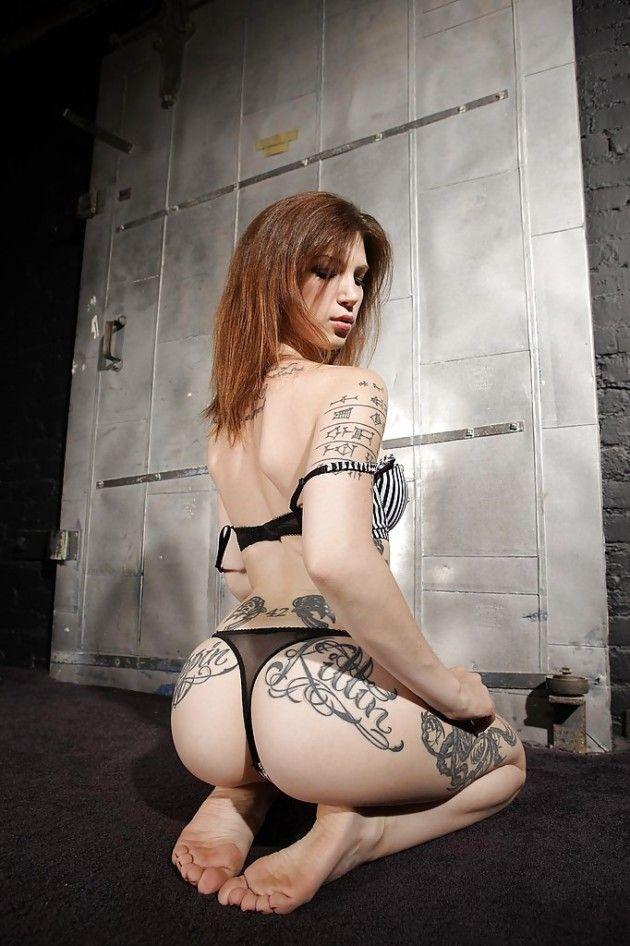magrinha gostosa mostra seu corpinho sensual pelado 82082d23304c028c30f7211248e9b9ed - Magrinha gostosa mostra seu corpinho sensual pelado