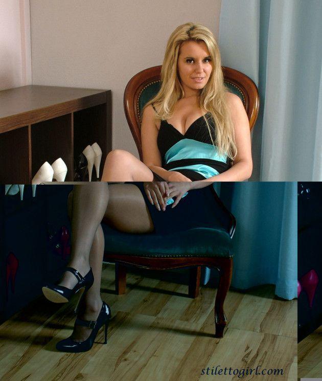 loira de vestido tirou fotos sensuais 8af4a41c5e82fd0b2a7766f8865f9bcc - Loira de vestido tirou fotos sensuais