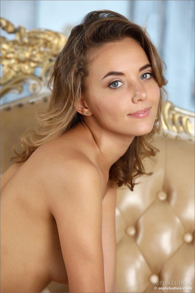 fotos de novinha deliciosa sensualizando nua 227703fa0dde53a9d91ed2973803d0f8 - Fotos de novinha deliciosa sensualizando nua