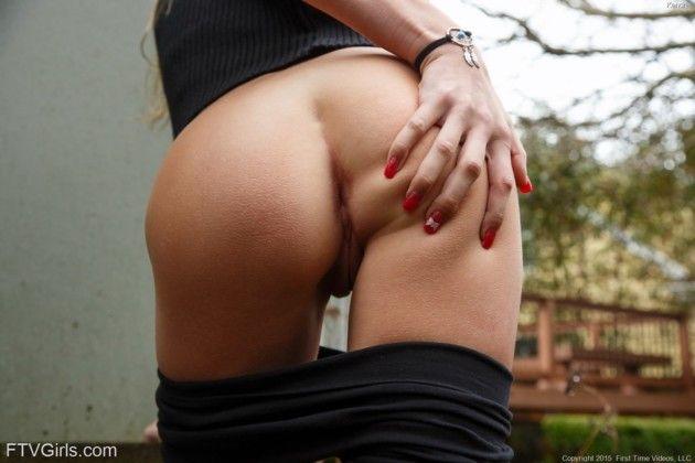 loira gostosa do colegial pelada sensualizando 04a72ab508bb748941ebe468af26e89b - Fotos de novinha linda nua na fazenda