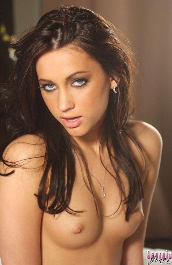 fotos das mulheres mais lindas e gostosas nuas d4ff444d8adbc6ef69a6391956ca8cc3 - Fotos das mulheres mais lindas e gostosas nuas