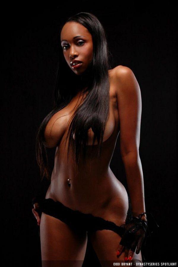 fotos das mulheres mais lindas e gostosas nuas f1323ed8868e0b5cefb2afc4939e982d - Fotos das mulheres mais lindas e gostosas nuas