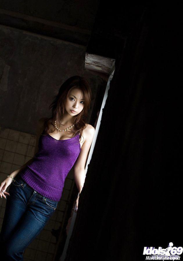 asiatica novinha gostosa sensualizando 82a0856eed5ef760a697562b144cd200 - Asiática novinha gostosa sensualizando