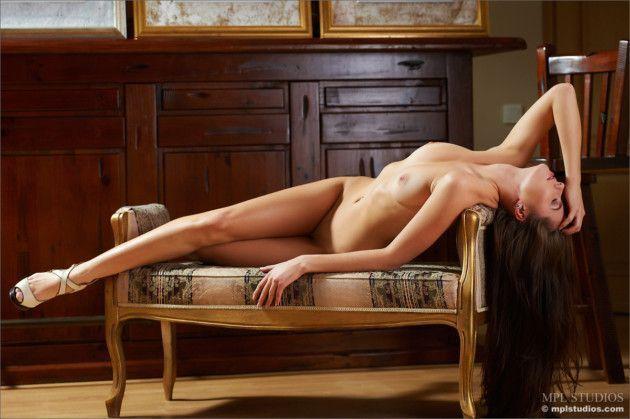 linda novinha dos peitos durinhos pelada 04b52fcfd7473425d248814c421e84b4 - Linda novinha dos peitos durinhos pelada