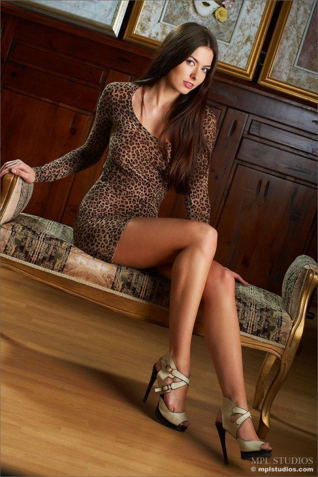 linda novinha dos peitos durinhos pelada 3ed9785d252d097619b53e2d5fd646b0 - Linda novinha dos peitos durinhos pelada