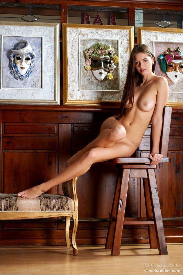 linda novinha dos peitos durinhos pelada 4b0c48046df314bf27540d695a9a85de - Linda novinha dos peitos durinhos pelada