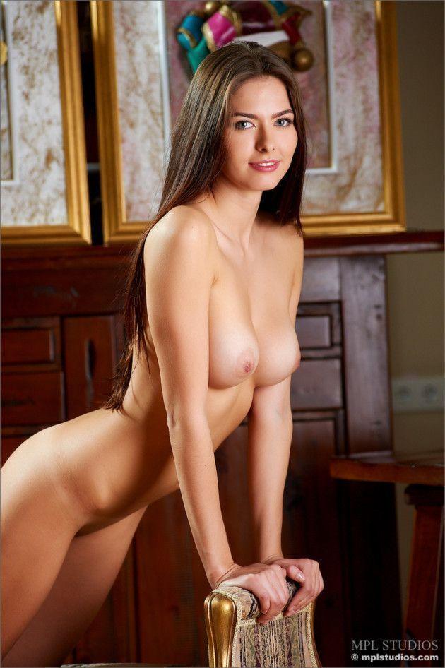 linda novinha dos peitos durinhos pelada 72ea716eecb26d275149b7a135a5a902 - Linda novinha dos peitos durinhos pelada