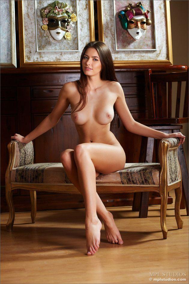 linda novinha dos peitos durinhos pelada d579f67cb21d7ef345f7cc4a39ac6802 - Linda novinha dos peitos durinhos pelada