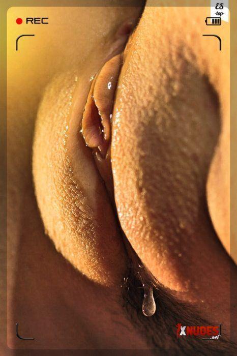 fotos de bucetas gostosas 5 466x700 - FOTOS DE BUCETAS GOSTOSAS novinhas amadoras
