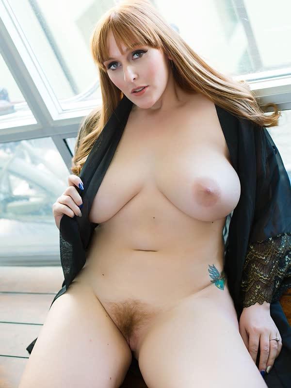 fotos de mulheres gostosas peladas exibindo suas xoxotas gostosas 13 - Fotos de mulheres gostosas peladas exibindo suas xoxotas gostosas