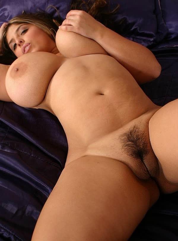 fotos de mulheres gostosas peladas exibindo suas xoxotas gostosas 15 - Fotos de mulheres gostosas peladas exibindo suas xoxotas gostosas