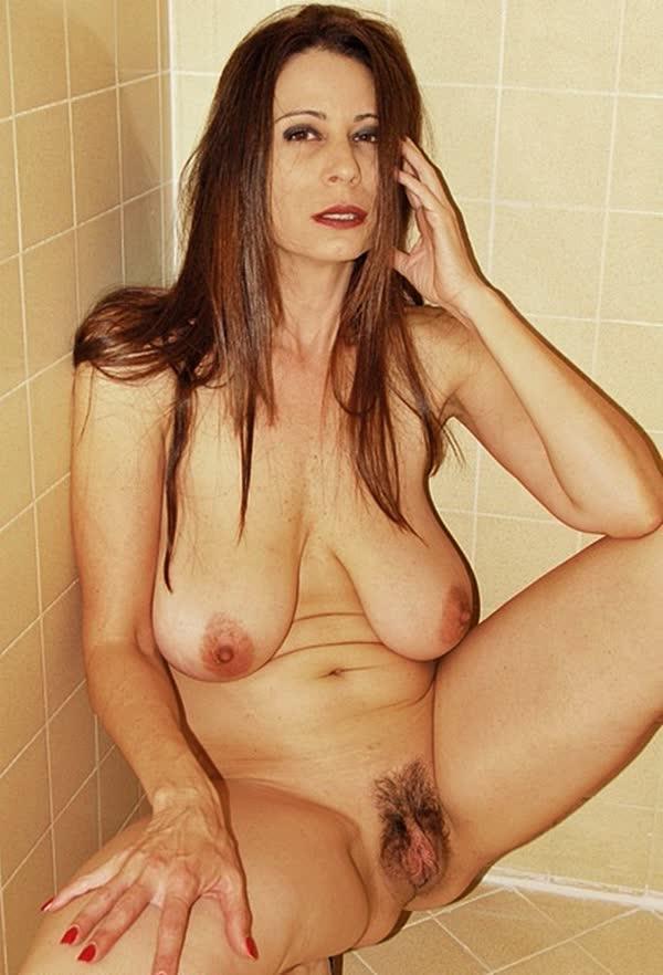 fotos de mulheres gostosas peladas exibindo suas xoxotas gostosas 31 - Fotos de mulheres gostosas peladas exibindo suas xoxotas gostosas
