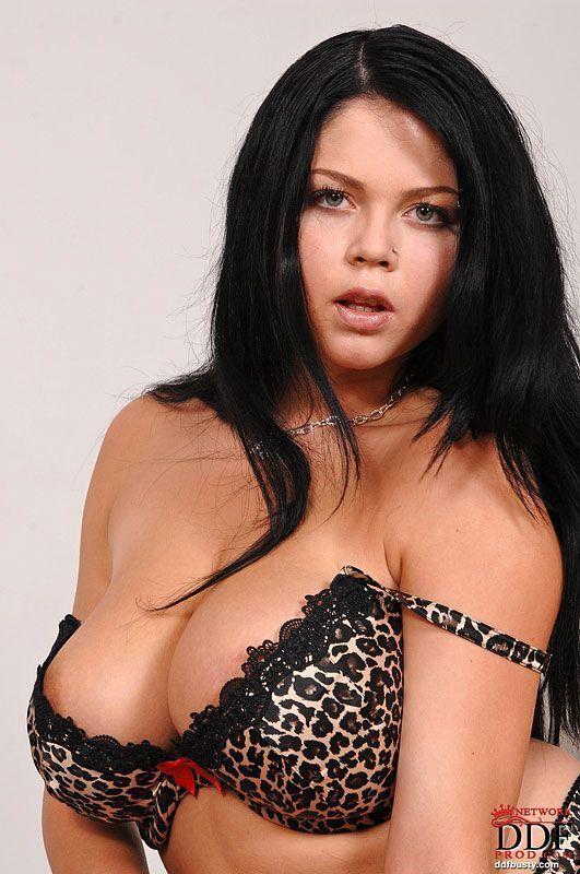 Fotos de mulheres nuas gostosas se chupando pra valer