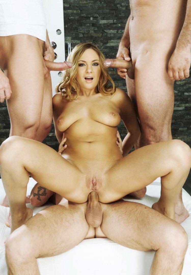 fotos de sexo anal quente safadas com pica no cuzinho 9 - Fotos de sexo anal quente - Safadas com pica no cuzinho