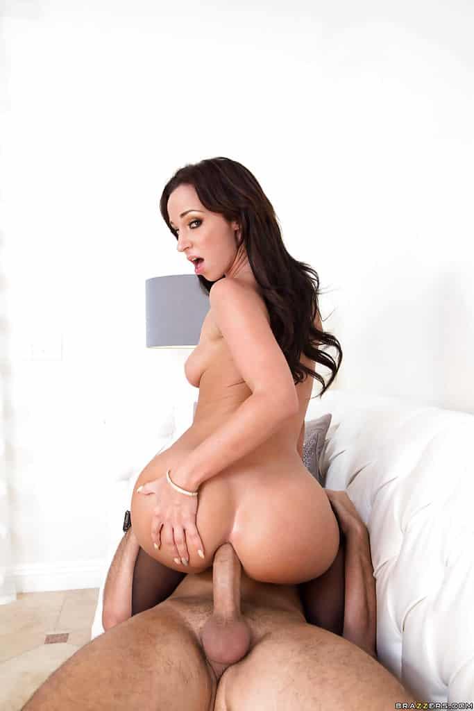 fotos eroticas de sexo anal com mulher pelada muito gostosa dando o cu 11 - Fotos eróticas de sexo anal com mulher pelada muito gostosa dando o cu